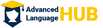 Advanced English Hub